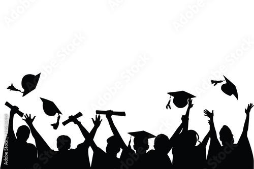 Graduation Celebration - 20984019