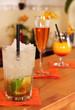 cocktails,caipirinha,