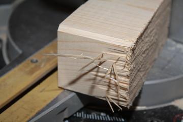 Stück Holz