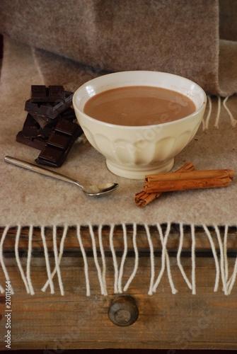 chocolat chaud 3