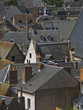 Roofs of Amboise