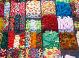 Fototapety Candy on