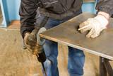 metalworker poster