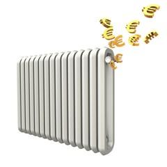 energiekosten 3d