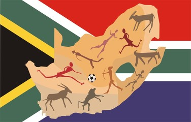 south africas soccer