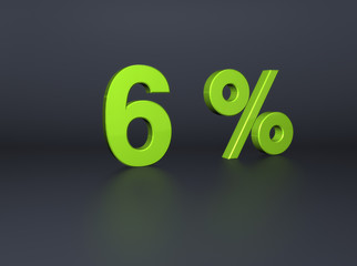 BIO-Percent , 6