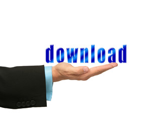 Download Service 2