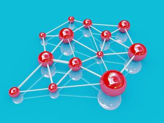 Symbolic Network