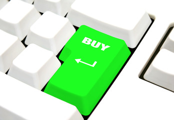 Onlineeinkauf