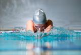 breaststroke - 21052859