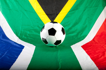 football worldcup