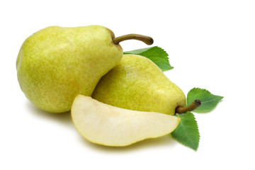 Bartlett (Williams) Pears