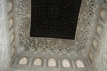 Alcázar del Genil en Granada 6