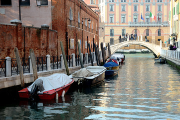 venezia 285