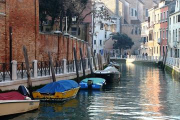 venezia 286