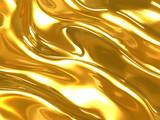 Fototapety Gold background