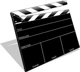 Cinema Festival-Movie Festival-Festival du Cinema 10