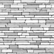 Fototapeten,steinwand,sandstone,sandstone,steinwand