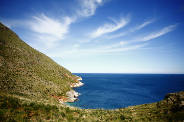 costa sicilia