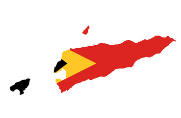 Democratic Republic of Timor-Leste