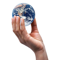 mondo in una mano 2