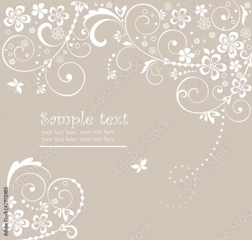 背景 壁纸 设计 矢量 矢量图 素材 400_382