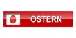 Ostern_Button