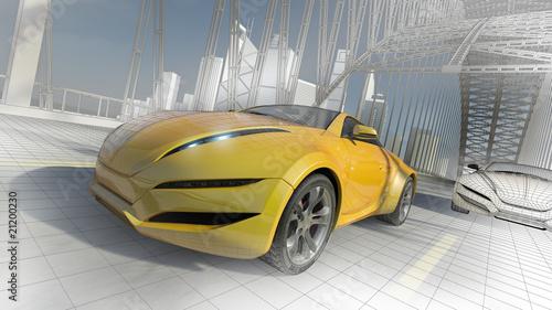 samochod-sportowy-moj-wlasny-projekt-samochodu