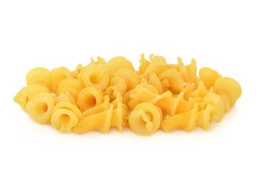 Fiorelli Pasta