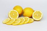 Zitrone4