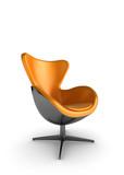 Fototapety Stylish Chair