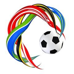 südafrika fussball