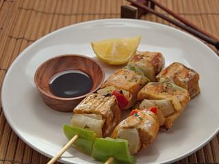 salmon kebab1