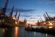 Hamburg - 21267046