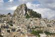 Scenic Village Rock