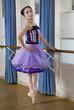 danseuse-classique-barre