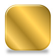 Button blank gold