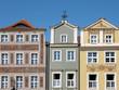 Historische Fassaden