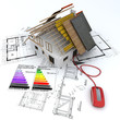 Energy saving construction online