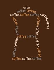 caffettiera speciale