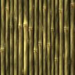 roleta: Bamboo Texture