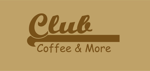 Club Coffe & More