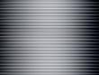 Chrome lines