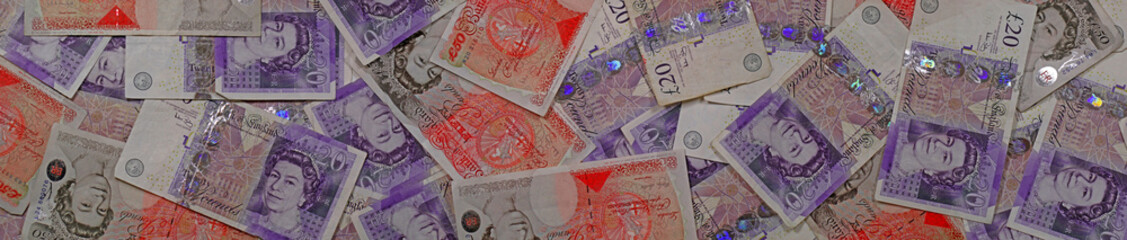 sterling notes banner