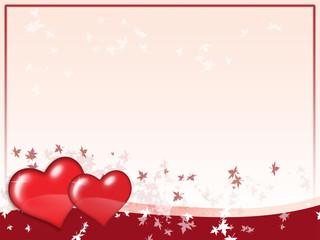Love Letter 2