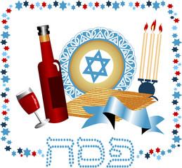 passover new