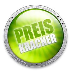 preiskracher