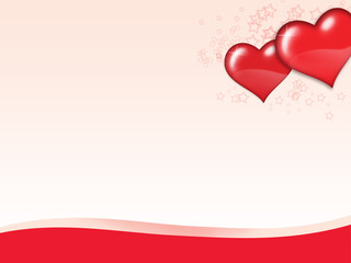 Love Letter D