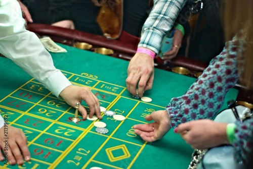 Silver reef casino washington usa quit gambling tips