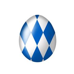 Bayerisches Ei